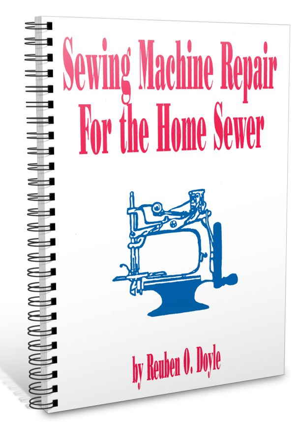 sewer machine repair