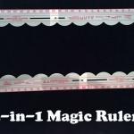 magic_ruler
