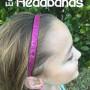 headbands (3)