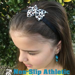 headbands2