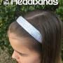 headbands6