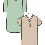 7202nightshirts