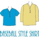 7203baseball_shirt