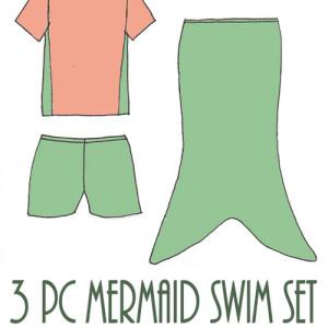 PSC5403mermaid_swim_set