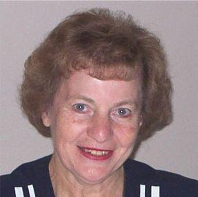 Sarah J. Doyle